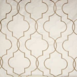 Man Home Decor organic patterns and geometric patterns what is the