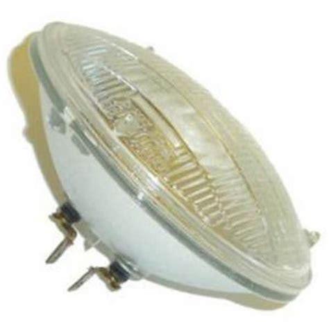 wagner light bulb catalog wagner 05001 miniature automotive light bulb