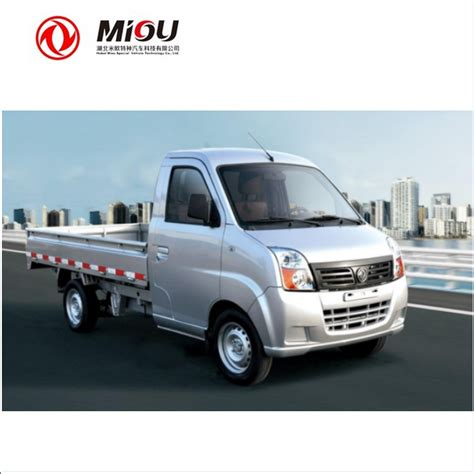 electric truck for sale china manufacturer electric car 4 wheel small