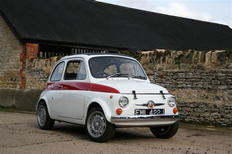 Garage Abarth by Fiat Abarth 595 Fiat 500 And Classic Abarth Specialists