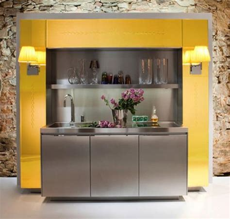 yellow kitchen decor yellow kitchen colors 22 bright modern kitchen design and