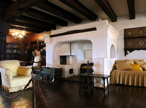 Bran Castle Interior Pictures by 1000 Images About Castles On Dracula Romania