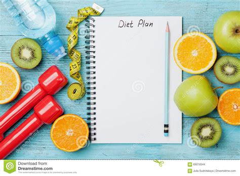 Blue Detox Program by Diet Plan Menu Or Program Measure Water Dumbbells