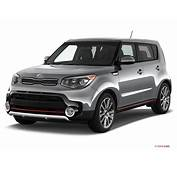 2017 Kia Soul Prices Reviews &amp Listings For Sale  US