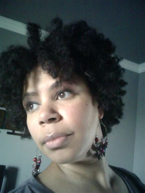 wave nouveau on natural hair wave nouveau finishing lotion curlynikki forums