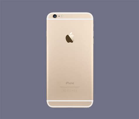 apple iphone  gb price  pakistan specifications features reviews megapk