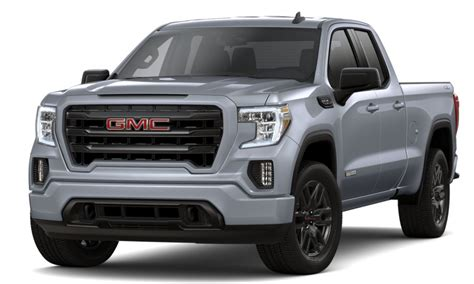 2019 gmc elevation 2019 gmc elevation colors gmc review release