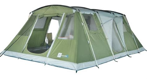 Coleman Mackenzie Cabin 6 by Coleman Mackenzie Cabin 6 Xl Review Should You Opt For