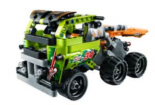 42026 race truck products home technic lego com