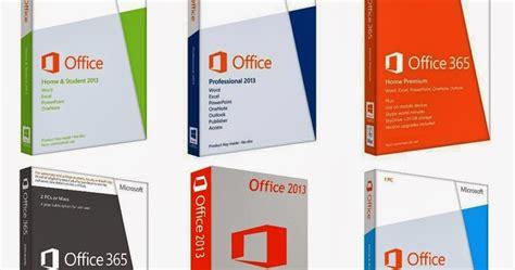 Microsoft Office 2013 Key by Microsoft Office 2013 Serial Chand2 Like