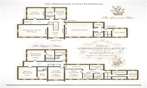 castle house floor plans castle floor plans castle floor plans castle house plans designs mexzhouse