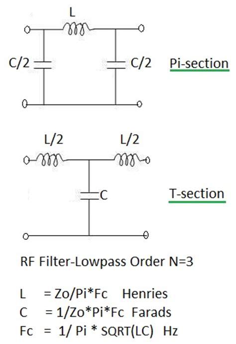 capacitor filter calculate filter capacitor calculator 28 images molex to 1 35 barrel connector h ard forum soorten
