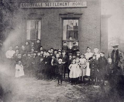 what were settlement houses 17 best images about progressive era project on pinterest labor monopoly and public service