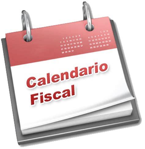 fecha lmite para declarar impuestos 2015 persona fisica declaraci 243 n anual isr todo lo que necesitas saber los