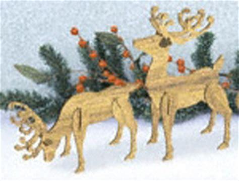 pattern for wood reindeer reindeer stencil animalgals memes
