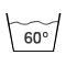 bettdecke 60 grad waschen alle wasch und pflegesymbole zeichen finden sie hier