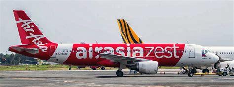 airasia zest manage booking airasia zest at klia2 information kuala lumpur