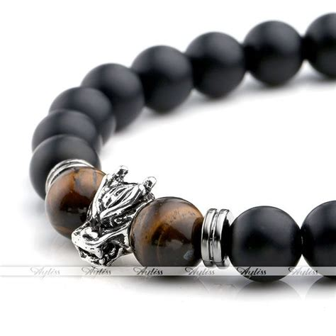Does Ebay Accept Visa Gift Cards - black matte agate lava rock buddha head gemstone beads