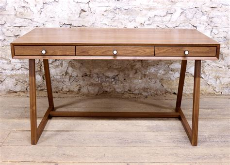 Atlantic Desk by Atlantic Desk Desks From Volk Architonic