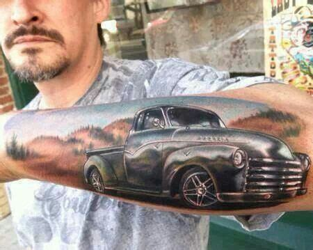 henna tattoo rosenheim 17 best images about tattoos on chevy truck