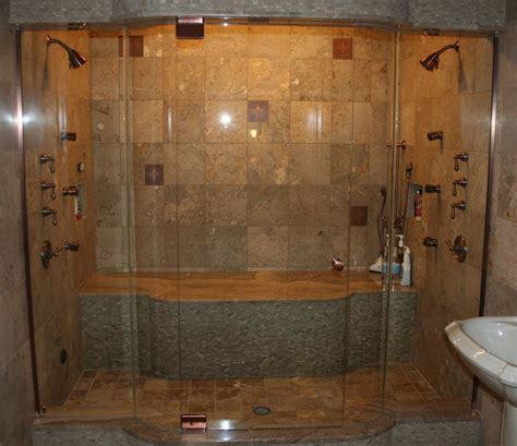 Bathroom Showers Bathroom Shower Doors Bathroom Vanities Shower Doors Los Angeles