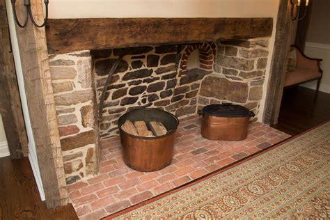chimney re lining historic fireplace repair chimney