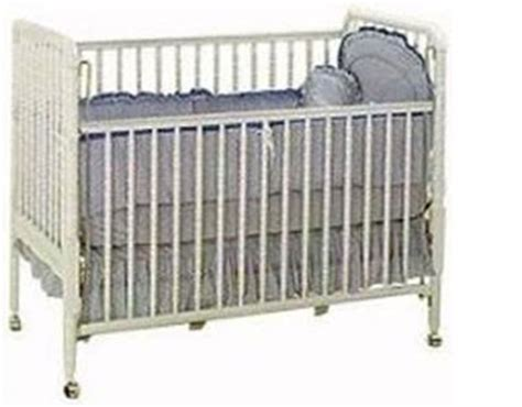 jenny lind baby bed jenny lind baby crib baby cribs