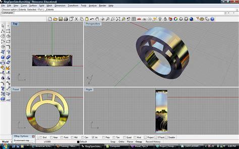jewelry design maker software kaia joyas comparaci 211 n entre los programas cad