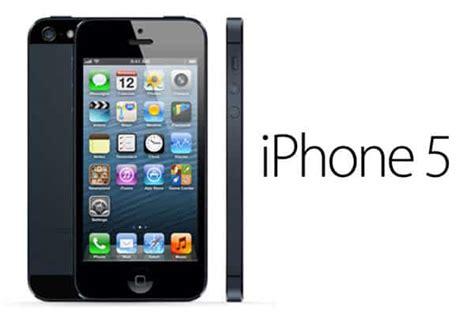 iphone  repair phone repair