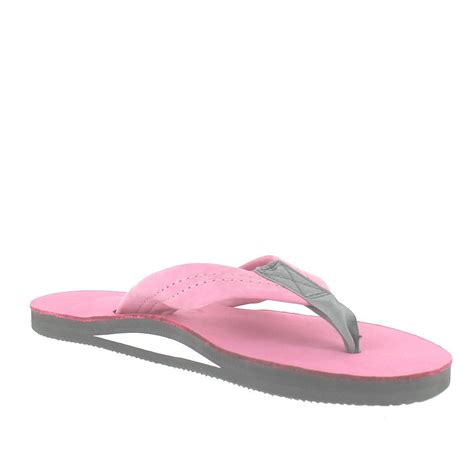 how to in rainbow sandals how to in rainbow sandals fast 28 images how to in