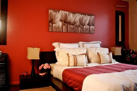 helles gelbes schlafzimmer farbideen f 252 r schlafzimmer wollen sie eine attraktive