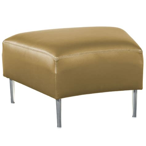30 degree bench high point furniture eve curve reception 30 degree bench grade 4 upholstery 5830