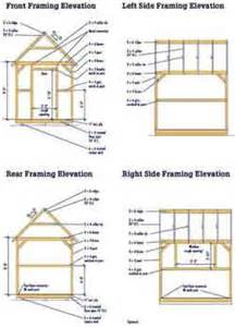Online Floor Plan Design Tool Free shed plans blueprints diagrams and schematics for making