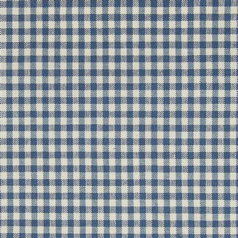 gingham vs plaid vs tartan tartan vs plaid vs check greenhouse fabrics