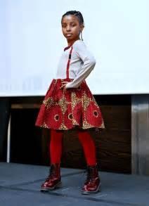 children ankara style children s ankara style trends osa s eye opinions