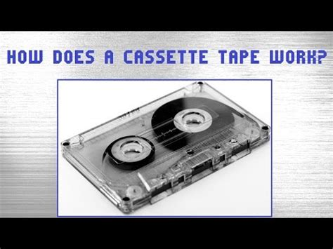 last hansimania audio cassette for the last audio cassette factory doovi