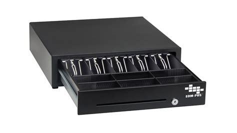 eom pos heavy duty register drawer eom pos point of