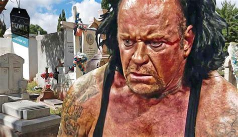 undertaker 01 el devorador undertaker el dizque