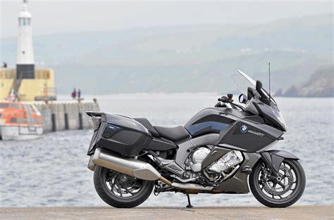 Motorrad Honda Vfr 1200 by Honda Vfr 1200 F Dct Motorrad Fotos Motorrad Bilder