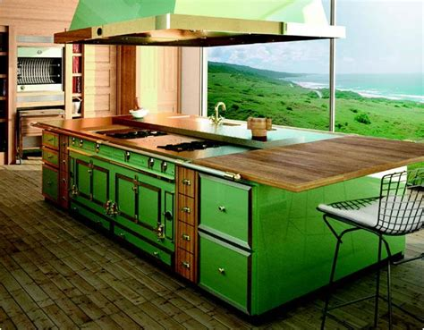 Best Kitchen Designs In The World Best Kitchens In The World Home Design