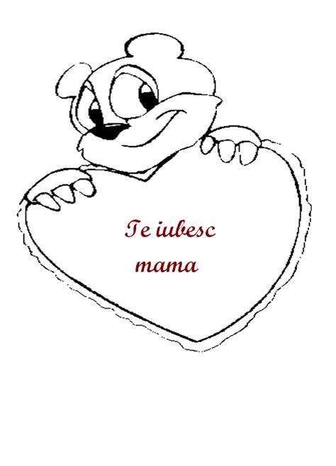 Forum nora pentru mama 2 kanal d