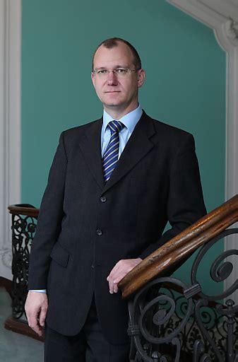 vtb bank austria bild igor strehl wurde zum vorstandsvorsitzenden der vtb