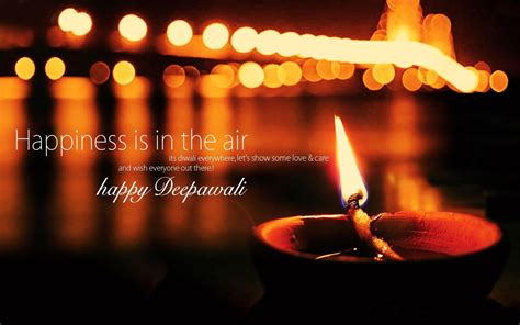 new happy diwali 2013 wallpaper wallpapers new hd wallpapers