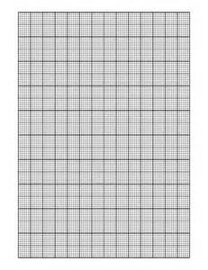 file graph paper inch letter pdf wikimedia commons