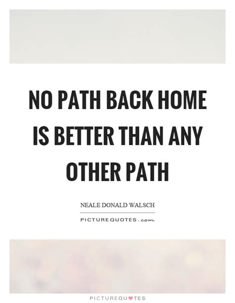 back home quotes back home sayings back home picture