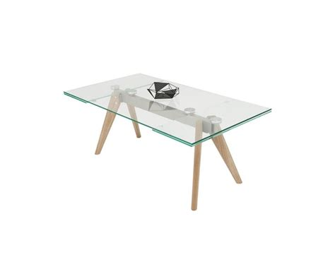 boconcept extendable dining table 25 best boconcept dining tables images on