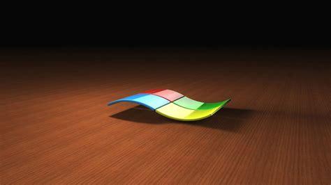 wallpaper for windows 7 hd free download desktop wallpaper hd windows 7 soar high quality
