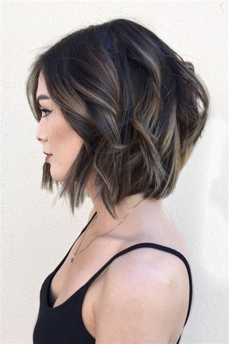 dorm room curly curly hair cuts how to talk to your 220 best images about layered haircuts on pinterest