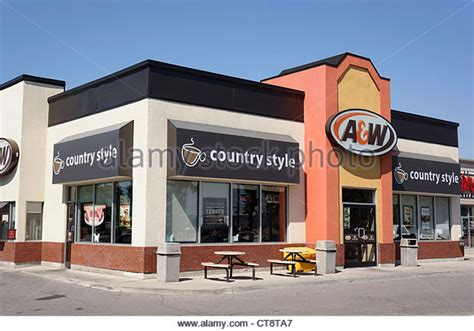 country style cooking restaurant chain fast food restaurants chain stock photos fast food
