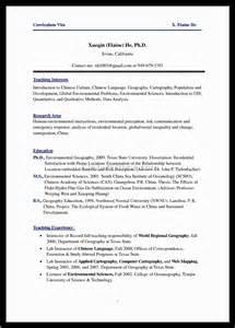Lvn Resume Examples New Lvn Resume Sample Alexa Resume